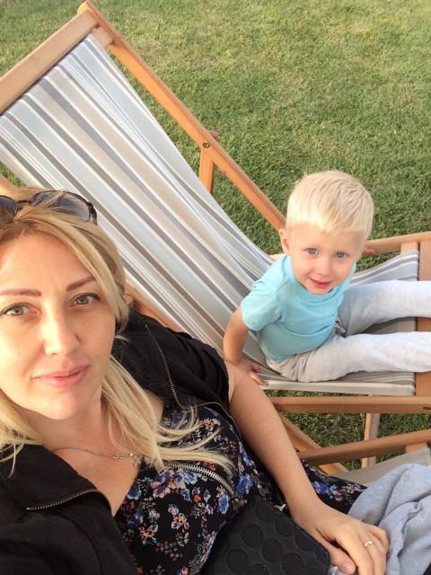 Светлана, Россия, Тула, 42 года, 1 ребенок. Хочу найти Который наилучшим и наивысшим образом подходит мне, а я ему. Если вы живете или мечтаете жить в своё