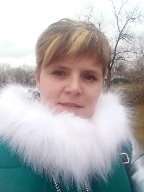 Екатерина, Россия, Сальск, 28 лет, 3 ребенка. Сайт мам-одиночек GdePapa.Ru