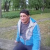 Даниил Московченко, Россия, Чупа, 38 лет. Хочу встретить женщину
