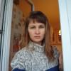 Дина, Россия, Санкт-Петербург, 43 года, 2 ребенка. Хочу найти Доброго честного умного, любящего детей