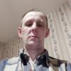 Григорий, Россия, Москва, 43 года. Я добрый заботливый надёжный окажу заботай и вниманием