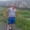 Вадим, Россия, Владивосток, 44 года, 1 ребенок. Познакомлюсь с дамой для серьезных отношений