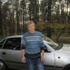 Александр, Россия, Москва, 49 лет. Хочу найти Добрую, нежную, адекватную, заботливую, верную, честную, хозяйственную, чистоплотную. Не склонную к