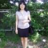 Виктория, Россия, Новосибирск, 47 лет, 2 ребенка. Хочу найти Интересный и умный собеседник
