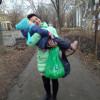 Елена, Россия, Самара. Фотография 972921