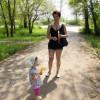 Елена, Россия, Самара. Фотография 972924