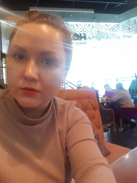Анна, Россия, Челябинск, 37 лет, 2 ребенка. Познакомиться без регистрации.