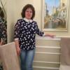 Светлана, Россия, Санкт-Петербург, 22 года. Мне 22, детей нет. По образованию эколог, но работаю по другой специальности