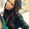 Анастасия, Россия, Москва, 28 лет, 1 ребенок. Спроси и узнаешь