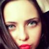 Анастасия, Россия, Москва, 29 лет, 1 ребенок. Спроси и узнаешь