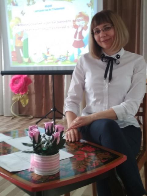 Екатерина, Россия, Владимир, 34 года, 2 ребенка. Хочу найти Честного, любящего детей мужчину