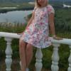 Екатерина, Россия, Владимир. Фотография 973159