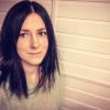 Мария, Россия, Москва, 24 года, 1 ребенок. Мне 24 . У меня растёт маленькая дочка. Очень хочу найти человека который будет меня поддерживать и