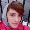 Анастасия Морозова, Россия, Тула, 36 лет, 2 ребенка. Хочу найти который сможет выдержать мой офигенский характер)))