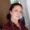 Татьяна, Беларусь, Витебск, 45 лет, 2 ребенка. Хочу найти Ищу доброго, порядочного мужчину, который бы, со временем, стал другом и отцом моим двум детям. Дево