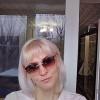Оксана, Россия, Волгоград, 45 лет. Очень хочу найти человека с которым можно чувствовать себя женщиной, понимающего и доброго.