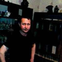 Владимир, Россия, Прохладный, 39 лет