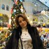 Асия, Россия, Москва, 47 лет, 1 ребенок. Хочу найти Ценю честность, заботу, трудолюбие и стремление жить-важные черты в мужчине, алкогольные притязания