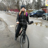 Марина, Россия, Мытищи, 33 года, 2 ребенка. Веселая, добрая, ответственная. Люблю активный отдых.
