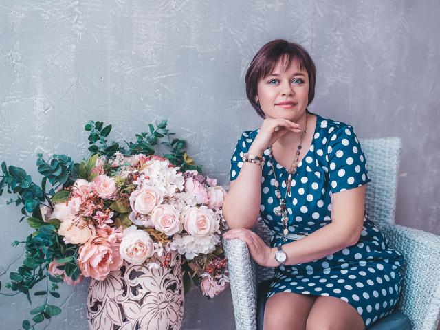 Аня, Россия, Нижний Новгород, 37 лет, 2 ребенка. Познакомлюсь для серьезных отношений и создания семьи.