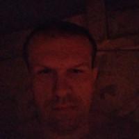 Стас, Россия, Ржев, 36 лет