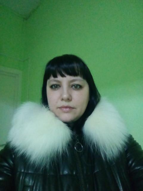 Марина, Россия, Бор, 35 лет, 1 ребенок. Я целеустремлённость интересная спокойная верная
