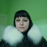 Марина, Россия, Бор, 36 лет