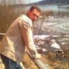 Евгений, Россия, Нижний Новгород, 34 года. Сайт отцов-одиночек GdePapa.Ru
