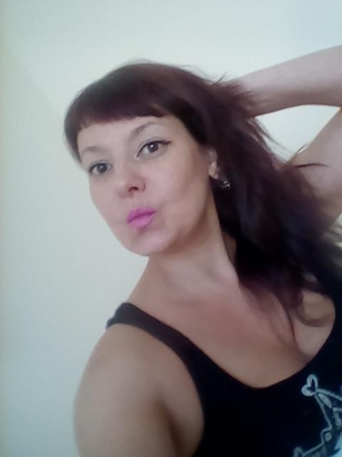 Наталья, Россия, Москва, 42 года, 1 ребенок. Умница, красавица. Очень люблю детей. Разведена, взрослый сын. Отличная хозяйка. С чувством юмора. Х