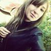Анна Панфилова, Россия, Кромы. Фотография 973853