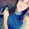 Анна Панфилова, Россия, Кромы. Фотография 973859