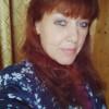 Татьяна, Россия, Москва, 53 года, 3 ребенка. Хочу найти Мужчину, который будет со мной искренний во всем.