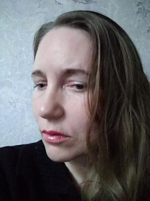 Мария, Россия, Нижний Новгород, 42 года, 2 ребенка. Хочу найти Близкого человека Совпадение уровней тишины и интересов чертей, в них обитающих, главный залог креп