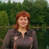 елена бондаренко, Россия, Нижний Новгород, 39 лет, 2 ребенка. Познакомиться без регистрации.
