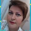 елена бондаренко, Россия, Нижний Новгород. Фотография 973966
