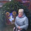 елена бондаренко, Россия, Нижний Новгород. Фотография 973965