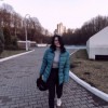 Жанна Кашкур, Беларусь, Браслав. Фотография 990190