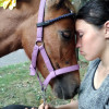 Жанна Кашкур, Беларусь, Браслав. Фотография 990188