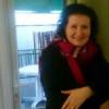 Алена, Россия, Егорьевск, 45 лет. Хочу найти Мужчина значит..... , 35, 45 лет. Встречи без обязательств на моей территории , нормального человека
