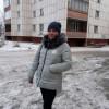 Ольга Крисковец, Россия, Южноуральск. Фотография 974535