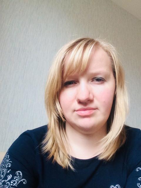 Ирина, Россия, Санкт-Петербург, 31 год, 3 ребенка. Хочу найти Ищу мужчину без вредных привычек, не переношу курящих!  Ищу мужчину, готового к тому, что у меня тр
