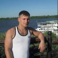 артем, Россия, Муром, 36 лет