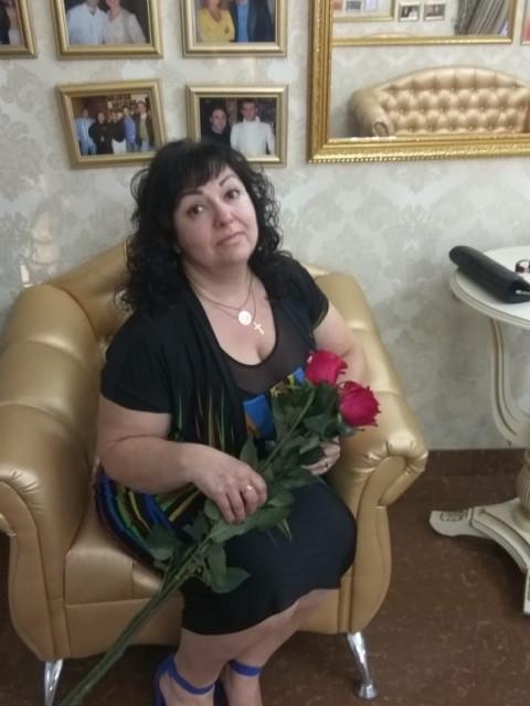 Татьяна, Россия, Ростов-на-Дону, 58 лет, 2 ребенка. Хочу найти Свою половинку и вместе по жизни идти , самостоятельного, порядочного, доброго, с чувством юмора.