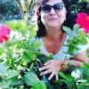Татьяна, Россия, Ростов-на-Дону. Фотография 974213