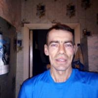 Андрей Кучинский, Россия, Собинка, 44 года