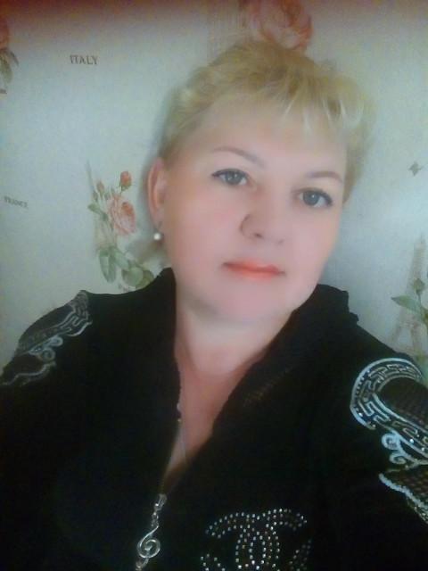 Елена, Россия, Ульяновск, 47 лет, 2 ребенка. Хочу найти Доброго, с чувством умора, ответственного и рукастого..... ., жду тебя мой единственный!