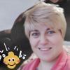 Зульфия, Россия, Москва, 41 год, 1 ребенок. Меня зовут Зульфия, работа в Москве, живу в области. Рассматриваю отношения с перспективой длительны