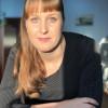 Екатерина, Казахстан, Петропавловск, 31 год, 1 ребенок. Сайт знакомств одиноких матерей GdePapa.Ru
