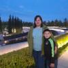 Елена, Россия, Краснодар, 32 года, 2 ребенка. Хочу познакомиться с мужчиной