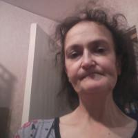 наталья садырина, Россия, Киров, 52 года